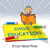 Early childhood education essay papers